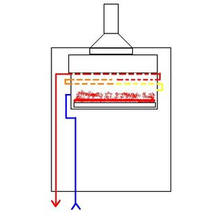 090624-Anatomy of a Tankless Water Heater